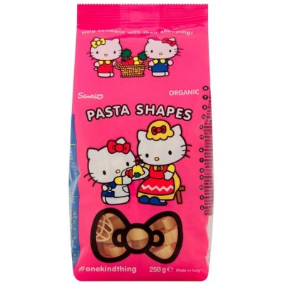 Annabel Karmel - Baby Pasta Hello Kitty 250g
