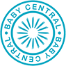Baby Central China